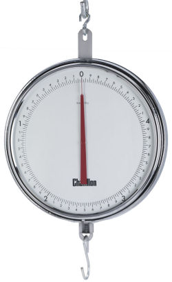 Chatillon®1300 Series Autopsy Scales for Life Sciences