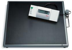 Seca®634 Series - Platform scale