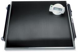 Seca®674 Series - Digital Platform Scale
