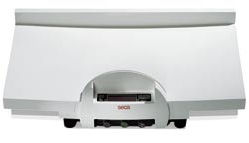 Seca®728 Series - Digital baby scale with fine graduation