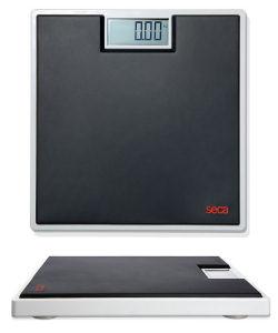 Seca®Seca Clara 803 Series Extra Robust Scales