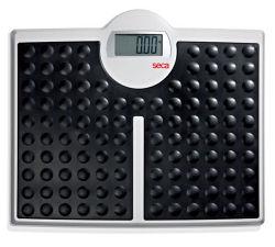 Seca®Seca Robusto 813 Series Wide Platform Scales