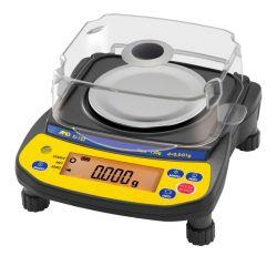 A&D®Newton EJ Series Compact Balances