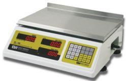 Acom®PC-Series Price Computing Scales