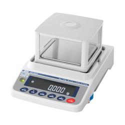 A&D®Apollo Precision Balances