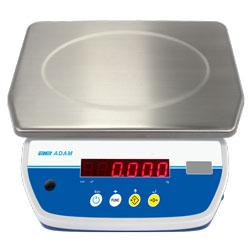 Adam Equipment®Aqua Washdown Scales