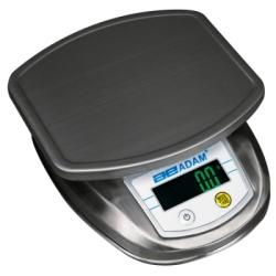 Adam Equipment®Astro® Compact Portioning Scales