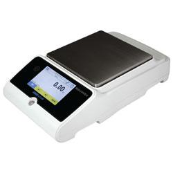 Adam Equipment®Equinox Touchscreen Precision Balances