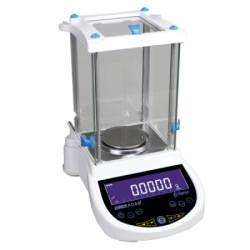 Adam Equipment® Eclipse® Analytical Balances