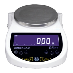 Adam Equipment® Eclipse® Precision Balances