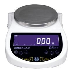 Adam Equipment®Eclipse® Precision Balances