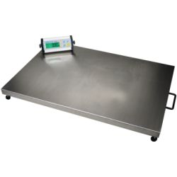 Adam Equipment® CPWplus L Floor Scales