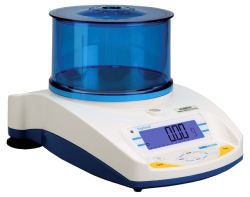 Adam Equipment® Highland™ Portable Precision Balances