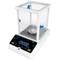 Adam Equipment® Luna Analytical Balances
