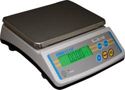 Adam Equipment®LBK Weighing Scales
