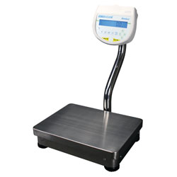 Adam Equipment® Nimbus Precision Balances