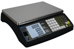Adam Equipment® Raven® Price Computing Scales