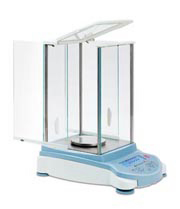 Ohaus® Adventurer™ Pro Analytical Balances