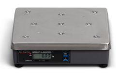 Avery Weigh-Tronix® 7820 Parcel Shipping Scale