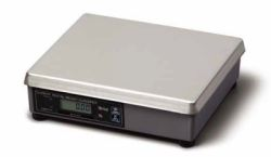 Avery Weigh-Tronix® 7821 Parcel Shipping Scale