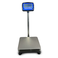 Brecknell®3900LP Bench Scales