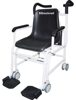 Brecknell® CS-250 Digital Chair Scale