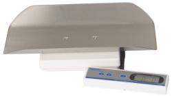 Brecknell®MS-20S Digital Vet Scale
