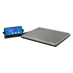 Brecknell® PS165 & PS330 Shipping Scales