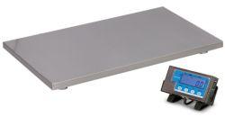 Brecknell®PS500 Series Platform Scales