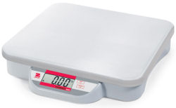 Ohaus® Catapult™ 1000 Series Compact Bench Scales