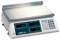 CAS®S-2000