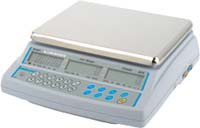 Adam Equipment® CBDa Counting Scales