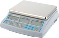 Adam Equipment®CBDa Counting Scales