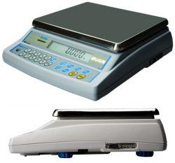 Adam Equipment®CBKa Series Bench Check Weighing Scales
