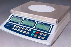 Acom®CK-Series Price Computing Scales - Standard Display
