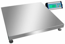 Adam Equipment® CPWplus M Series Weighing Scales