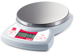 Ohaus®Compact Scales