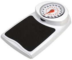 Detecto® D350 ProHealth Dial Scale