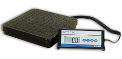 Detecto®DR400 Digital Physician Scales