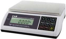 CAS®ED Series Multifunction Scales