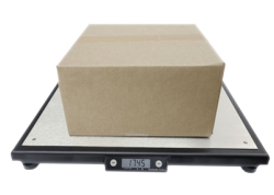 Fairbanks® Ultegra® Max Shipping Scales