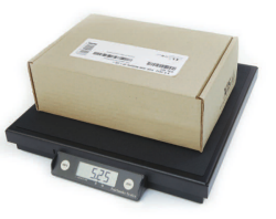Fairbanks® Ultegra® Jr Shipping Scales