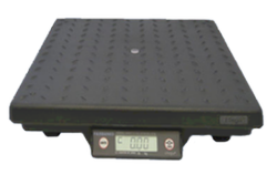 Fairbanks®Ultegra® Shipping Scales