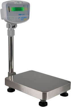 Adam Equipment®GBK Bench Scales