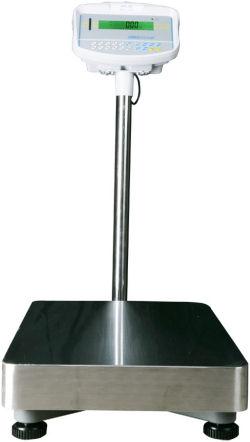 Adam Equipment®GFK Bench Weighing Scales