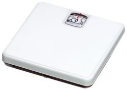 Health O Meter®Mechanical Weight Scales