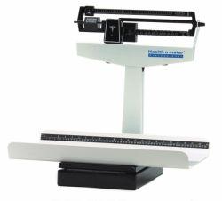 Health O Meter®Mechanical Beam Pediatric scales