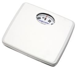 Health O Meter® Mechanical Weight Scales