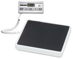 Health O Meter® Remote Display Physician Scales
