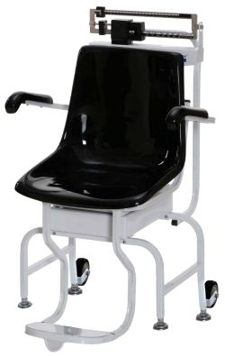 Health O Meter®Mechanical Chair Scales